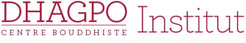 Dhagpo Institut
