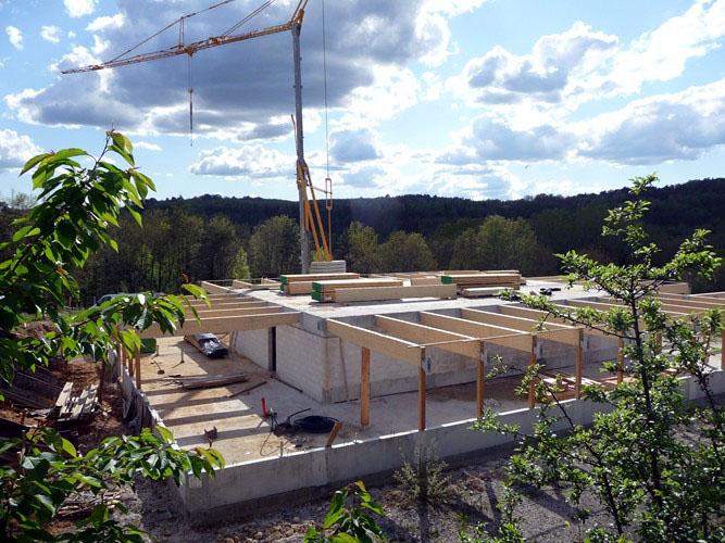Carnet_de_chantier_120502-4