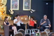 intervenants-table-ronde_forum-2015-29