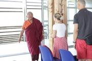 jigme-rinpoche-forum-2017-33