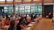 participants-forum-3-39