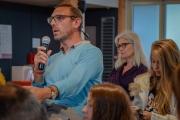 echanges_forum-2017-2-13