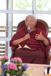 intervention-jigme-rinpoche_forum-31