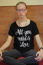 stage-ados-meditation-2_512x768